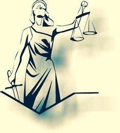 foto de 10 mejores imágenes de Justicia Balanza de la justicia