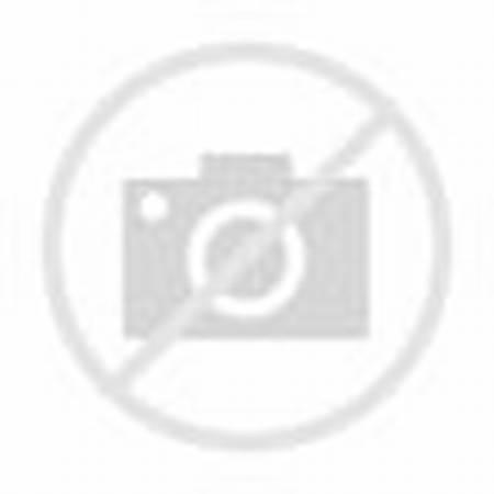 Teen Amanda Nude Pics