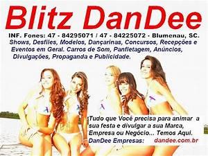 Ag U00eancia De Modelos  Moda Mulher  Mulheres  Meninas  Mo U00e7as