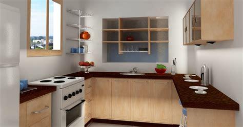 Tips Menata Model Dapur Sederhana Minimalis Desain Rumah Menata Interior Rumah Minimalis Sederhana Type 36 Rumah Minimalis Sederhana Type 36 Desain Rumah Minimalis Gambar Rumah Minimalis Sederhana Memikat 2017 Rumah