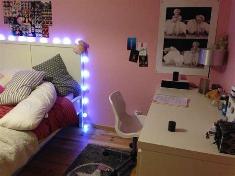 photo de chambre fille best idee deco chambre ado fille 15 ans contemporary