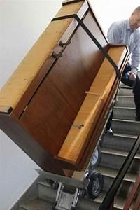 Transport über Treppen : alleweld hebetechnik liftkar hd fold 330 mieten online ~ Michelbontemps.com Haus und Dekorationen