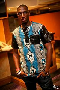 Ankara Fashion Design And Style Afropolitan Photo African Men 39 S Fashion Style Http