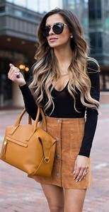 10+ Glamorous Looks  The Hottest Bodysuit Trends | Casual Outfits | Pinterest | Bodysuit ...