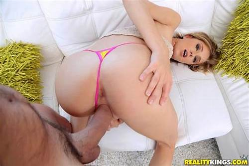 Astonishing Short Haired Tiny Rides Dildo For Tasty Time #Haley #Reed #Cock #Ride #And #Cumshot