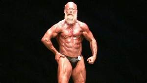 How Old Is Too Old To Start Bodybuilding