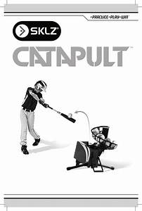 Catapult Instructions V1