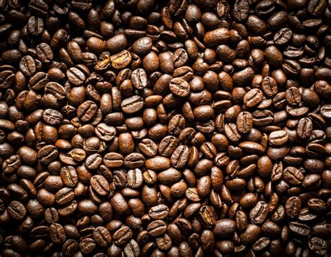 The health effects of coffee are controversial. Is Coffee Bad For You?