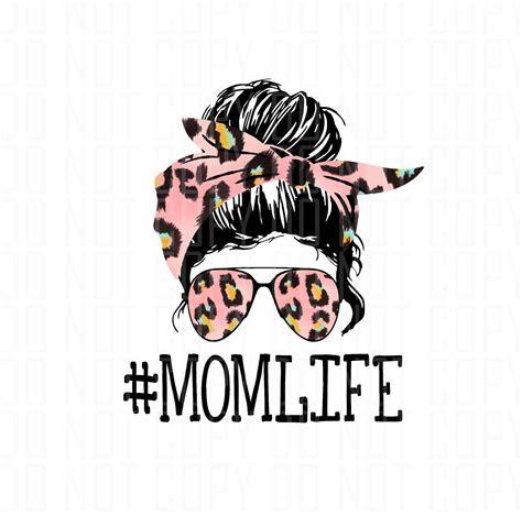 Feb 05, 2010 · télécharger des livres par philippe guillermic date de sortie: Mom life Aviator glasses Digital Design PNG image | Etsy ...