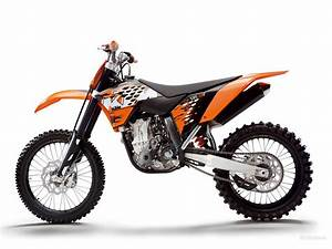 2018 Ktm 450 Sx F Factory Edition First Look 2009 Videos