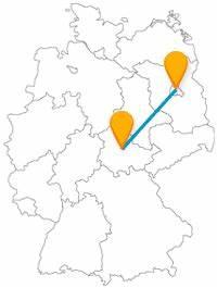 Bus Erfurt Berlin : bus berlin erfurt im bahn vergleich ~ A.2002-acura-tl-radio.info Haus und Dekorationen