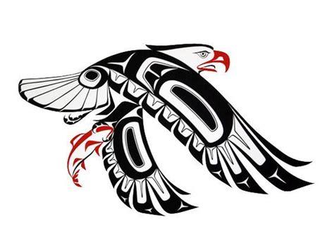 la web de los tatuajes Símbolos de nativos americanos