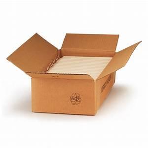 Kerzen Online Kaufen : kerzen online kaufen hongler kerzen ~ Orissabook.com Haus und Dekorationen