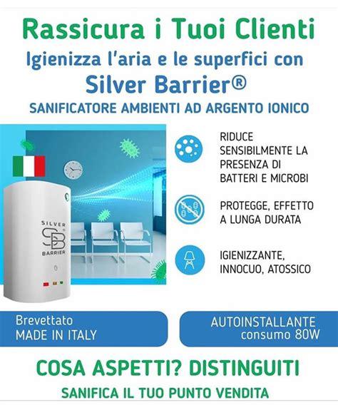 Peronace Elettric Ciampino - Vetrine Laziali