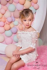 Shades Of Chart Flower Girl Dress 15 007 Kingdom Boutique