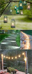 Rear Garden Landscaping Ideas Via Landscape Gardening