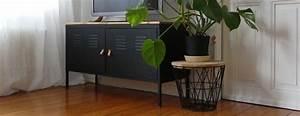 Ikea Ps Metallschrank : hallo ihr alle langsam lichtet sich hier das chaos und es ~ Watch28wear.com Haus und Dekorationen