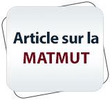 Matmut Assurance : tableaux de remboursements et tarifs