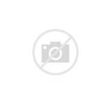 Anal sex ancient art