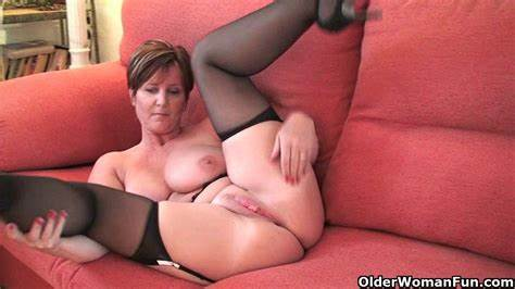 Beauty Breast Slut In A Short Haired Porn Clip