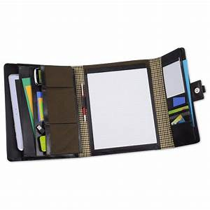 Rencontre Sm Club : cutter buck leather classic tri fold portfolio 124168 ~ Medecine-chirurgie-esthetiques.com Avis de Voitures