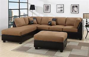 sofa beds design attractive unique sectional sofas on With sectional sofas on sale free shipping