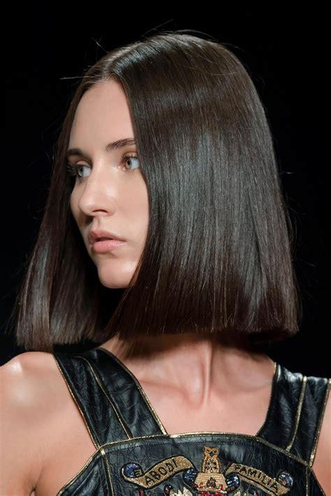 Cortes de pelo de mujer: 30 tendencias verano 2020 para