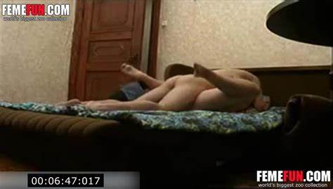 Student Hidden Cam Sex With A Dog