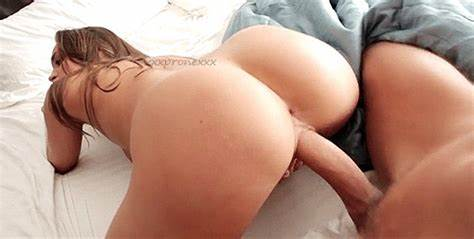 Massage Asses Drilled With Heid Mayne Zona Sexiest S Bom Material