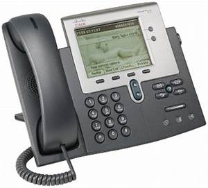 cisco unified ip phone 7942g cisco With cisco ip phone 7942 manual