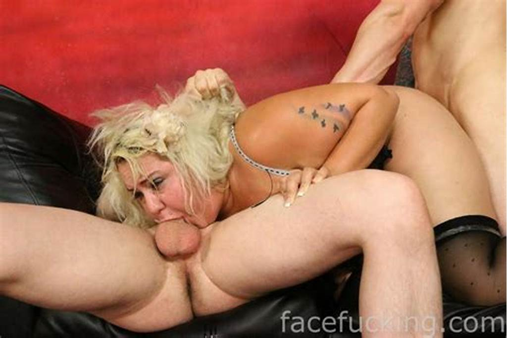 #Bbw #Jade #Rose #Is #Put #Through #Her #Paces #In #Extreme #Deep