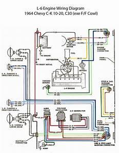 15  Basic Engine Wiring Diagram