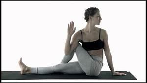 Yoga Zu Hause : yoga kostenlos von zu hause lernen ~ Sanjose-hotels-ca.com Haus und Dekorationen