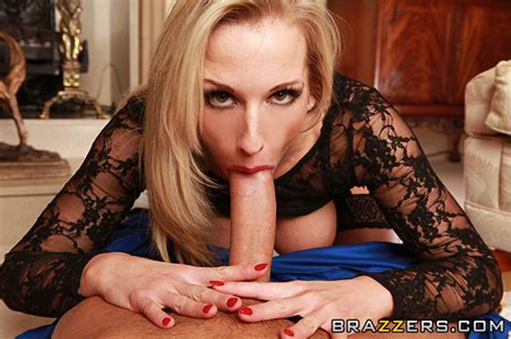 #Afternoon #Fun #Starring #Rebecca #Moore #From #Milfs #Like #It
