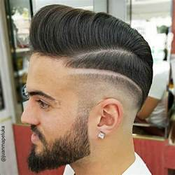 meilleur coupe de cheveux homme coiffure homme 2017 50 meilleurs coupes de cheveux pour homme en photos