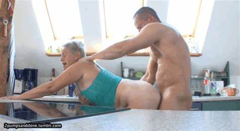 Grandma And Her Vibrator Daddy Nailed Uncensored showing porn images for gilf gif porn
