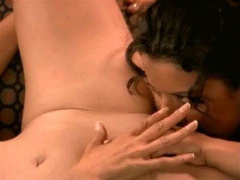 The Most Famous Porn Scene In Sex Industry