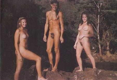 Gallery Nude Lolita Teen