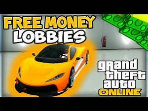 Je Donne Tout Gratuit : gta ps3 je donne mon psn lobby gratuit youtube ~ Gottalentnigeria.com Avis de Voitures