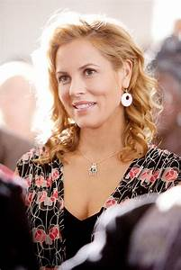 Maria Bello Bra Size  Age  Weight  Height  Measurements