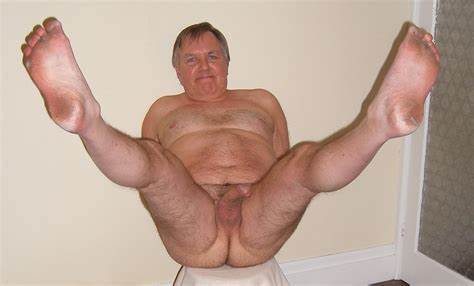 Older Woman Stretched By Plump Daddy Gay Cameltoe Xxx