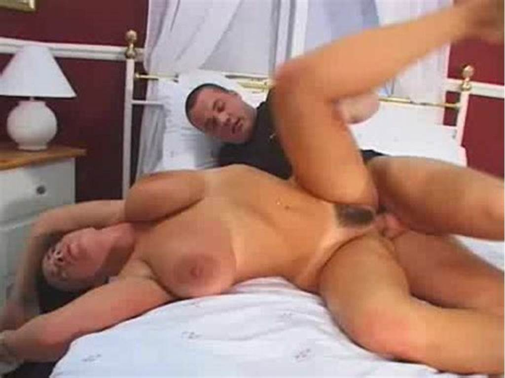 #Making #Her #Big #Natural #Tits #Bounce #With #A #Fuck