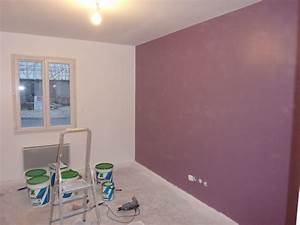 best idee couleur chambre a coucher images seiunkelus With couleur de chambre a coucher