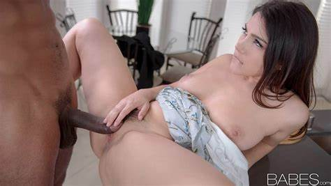 Pliant Lover Fucked Stunning Women Pink Gf Valentina Nappi Engulfing And Banged Boyfriend'S