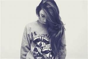 Tumblr Photography Girl | PHOTOGRAPHY