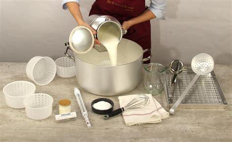 salope dans sa cuisine faire du fromage dans sa cuisine tom press