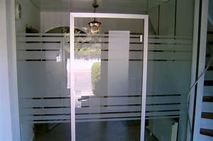 Sichtschutzfolien Für Fenster : sichtschutzfolien dekofolien f r ihre fenster und t ren ~ Watch28wear.com Haus und Dekorationen