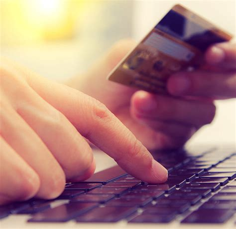 The entire transaction amount after discount must be placed on the academy sports + outdoors credit card. Payment Card Industry Data Security Standard | iGaming Academy