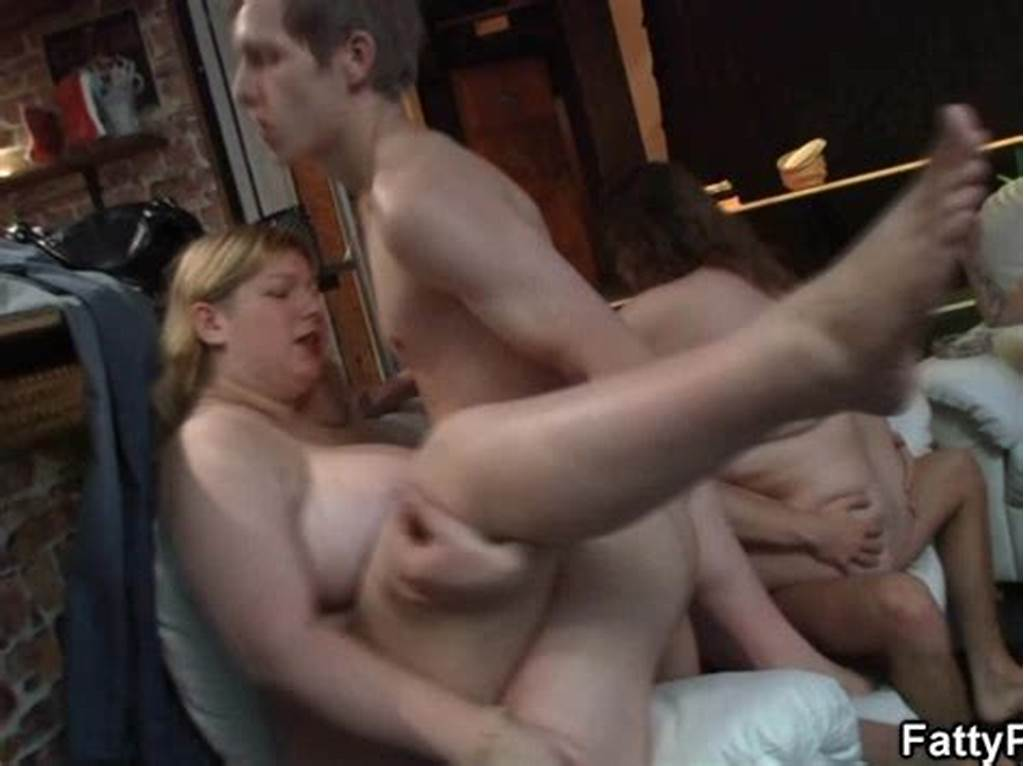 #Huge #Boobs #Bbw #Takes #It #From #Behind