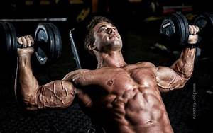 Pin By Ralph E  On Gym    Workout    Bodybuilding